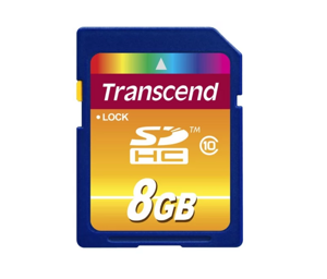 transcend_ts8gsdhc10.png